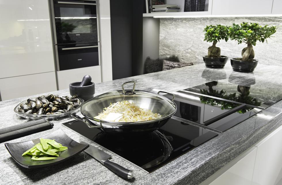 Kuhinje DanKüchen