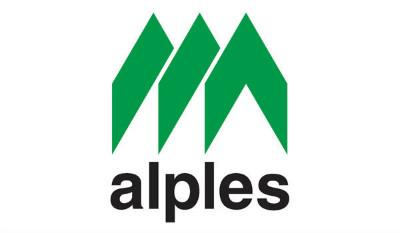 Kuhinje Alples