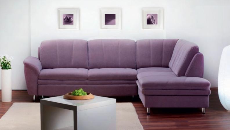 Garniture Milax