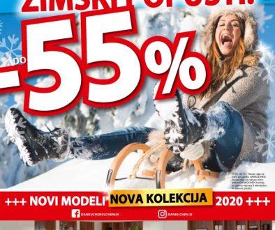 KATALOG_januar_LOKEV (1)-page-001