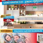 KATALOG_januar_LOKEV (1)-page-002