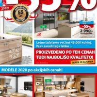 KATALOG_januar_LOKEV (1)-page-005