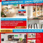 KATALOG_januar_LOKEV (1)-page-006