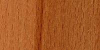 KERN (213)