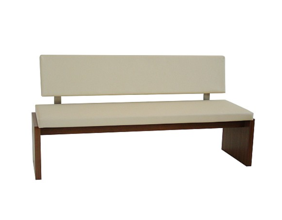 višina: 90 cm širina: 57 cm globina: 160 cm les: Ameriški oreh NARAVNI tekstil: 120
