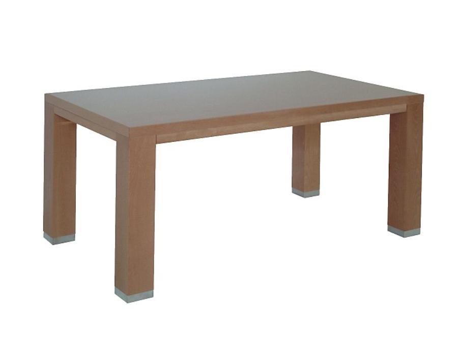širina: 100 cm dolžina: 180 cm les: Bukev LINO