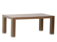 širina: 100 cm razteg: 240 cm dolžina: 180 cm les: Bukev RUSTIKAL