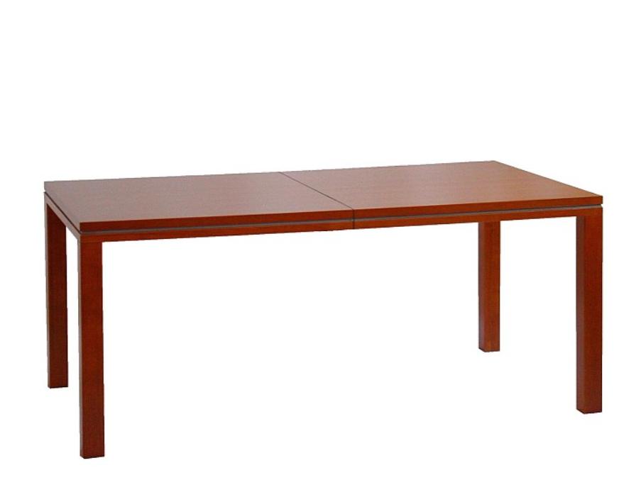 širina: 100 cm razteg: 238 cm dolžina: 180 cm les: Bukev PALISANDER
