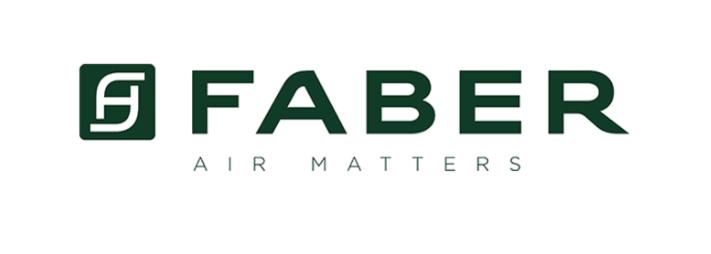 faber_logo