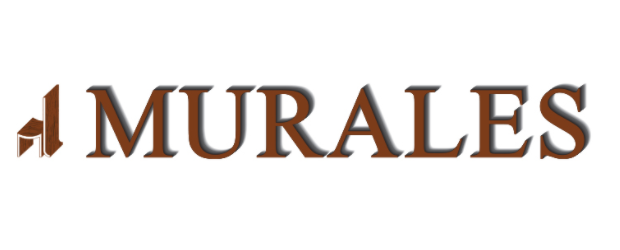 logo_murales