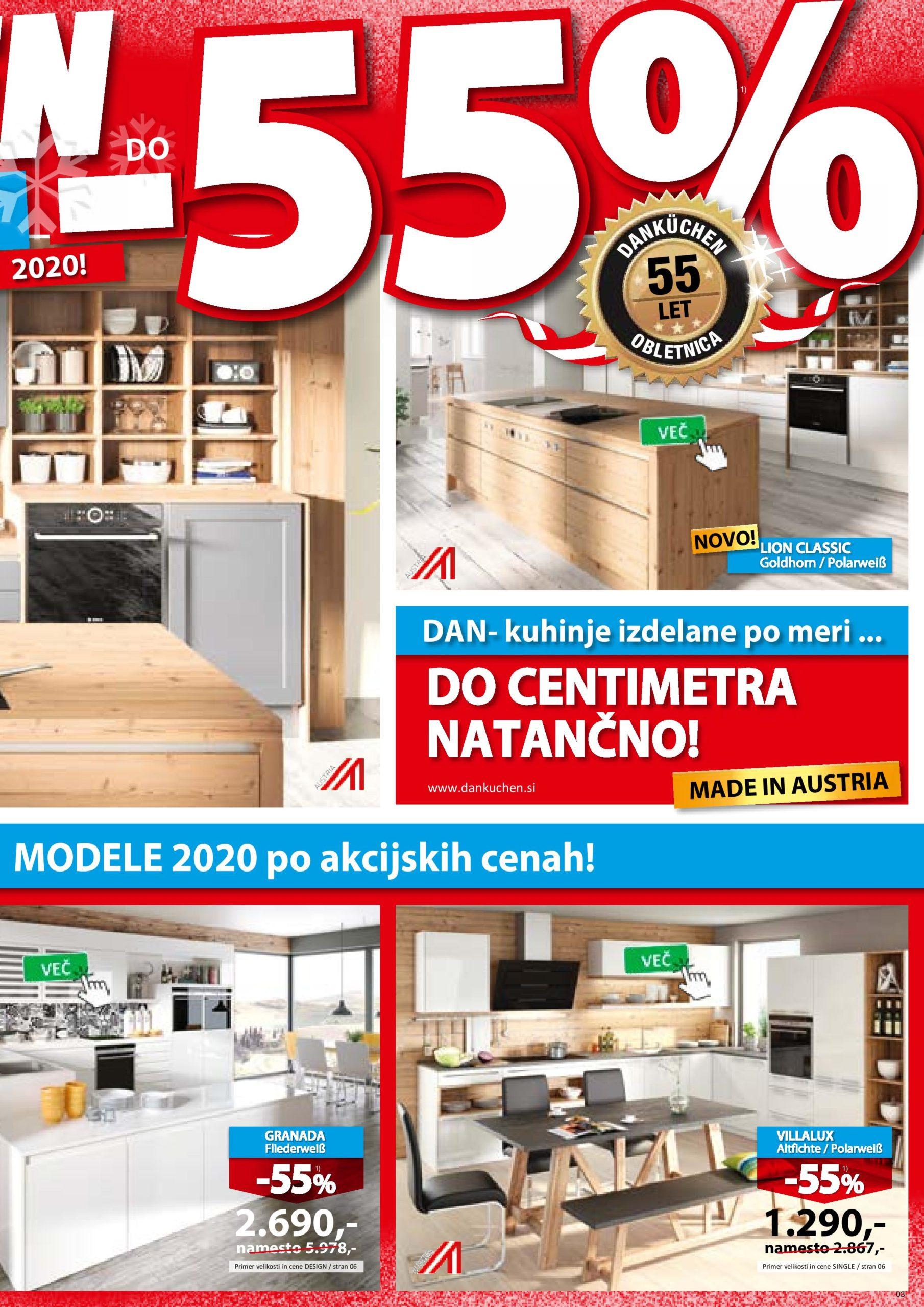 KATALOG_januar_LOKEV (1)-page-003