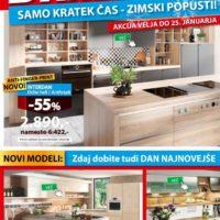 KATALOG_januar_LOKEV (1)-page-004