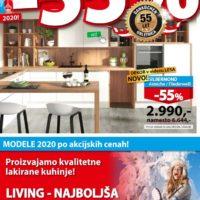 KATALOG_januar_LOKEV (1)-page-007